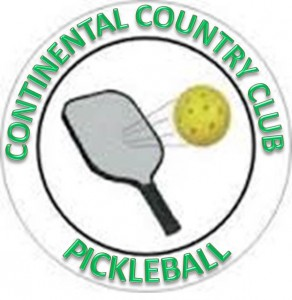 ccc pickleball logo